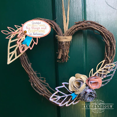 http://goldiecar.blogspot.com/2018/08/authentique-paper-fall-wreath-with.html