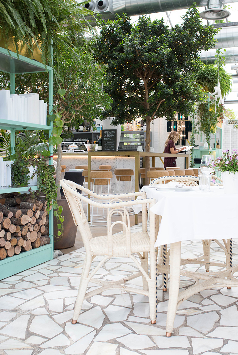 invernadero-peñotes-comedor-decoracion-naturaleza