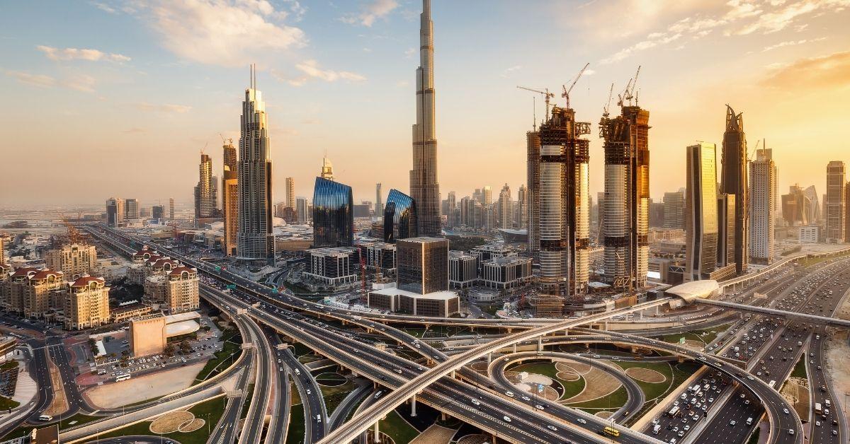 الحصول على الجنسية الإماراتية