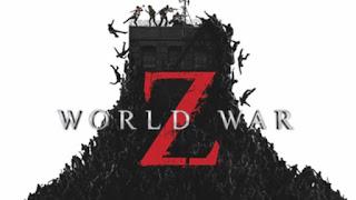 Epic Games oferece World War Z e mais dois jogos