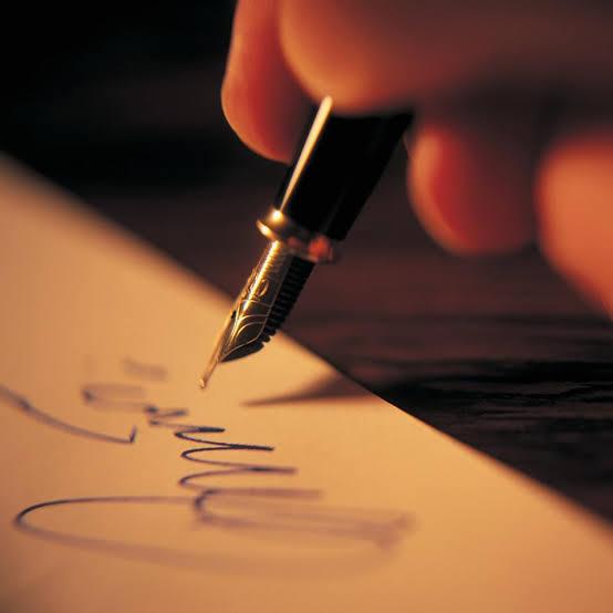 Mavi-Yazar  - Kişisel Blog