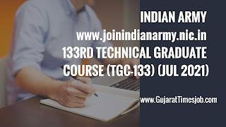 Indian%2BArmy%2BTGC%2B133%2BCourse%2BJuly%2B2021%2BNotification%2BOut