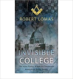 colegio invisible libros de masoneria
