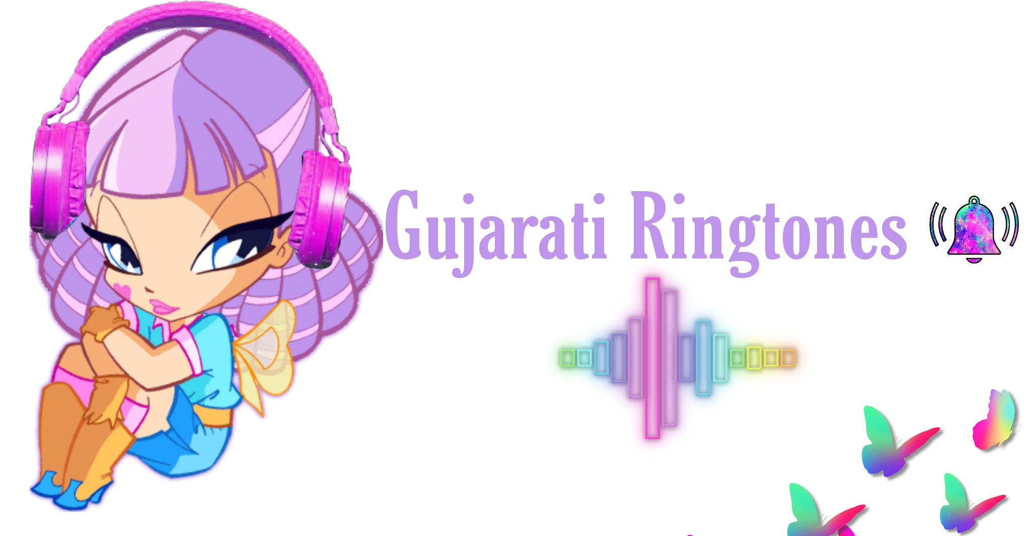 Gujarati Ringtone, Gujarati Ringtones Download, Gujarati Ringtone Download