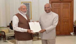 modi-has-presented-the-claim-covind-invites-the-government-to-make