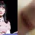 La ex miembro de AOA Mina confiesa haber intentado autolesionarse mientras continúa llamando a Jimin y los representantes de FNC Entertainment a ella