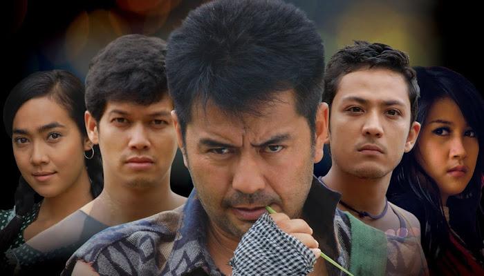Movie name - A Ko Kyi Tal A Pha Ayar