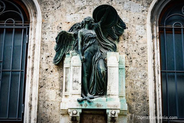 Siena Dom Kamienia