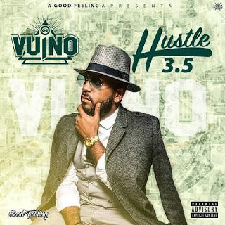 BAIXAR MP3 || Vui Vui - Hustle 3.5 (2018) [Baixe Novidades Aqui]