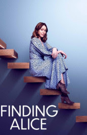 Finding Alice Temporada 1
