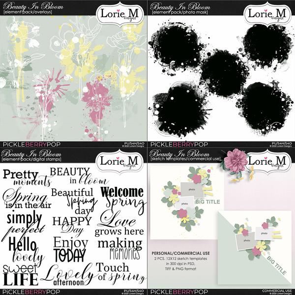 https://pickleberrypop.com/shop/LorieM-Designs/