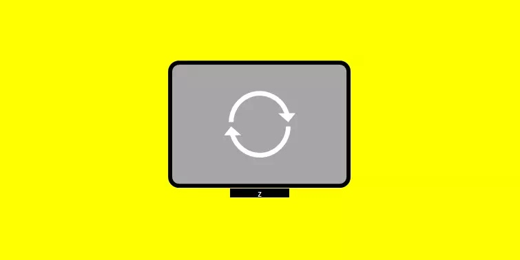 Cara Membuat System Restore Point di Windows 11 PC