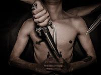 Inilah Aneka Macam Ritual Tolak Bala Berbagai Suku Di Indonesia