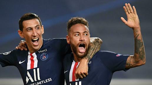 موعد مباراة كلوب بروج و باريس سان جيرمان من دوري أبطال أوروبا