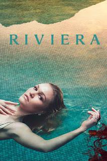Riviera Temporada 3