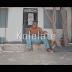 New Video : Q Boy Msafi - Kolelate | Download Mp4