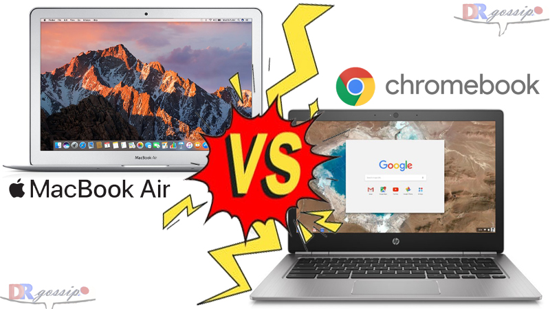 Macbook-air-Vs-Chromebook-OS-drgossip