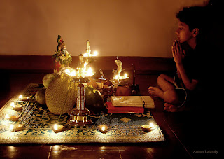 Happy Vishu Images Free Download
