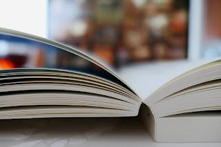 Como incentivar o seu filho a ler?
