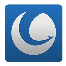 Glary Utilities 5.53.0.74 Offline Installer