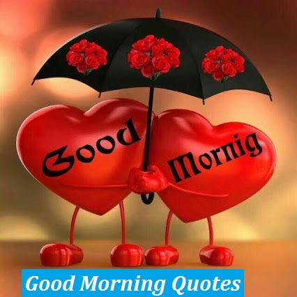 good morning images good morning pictures collection