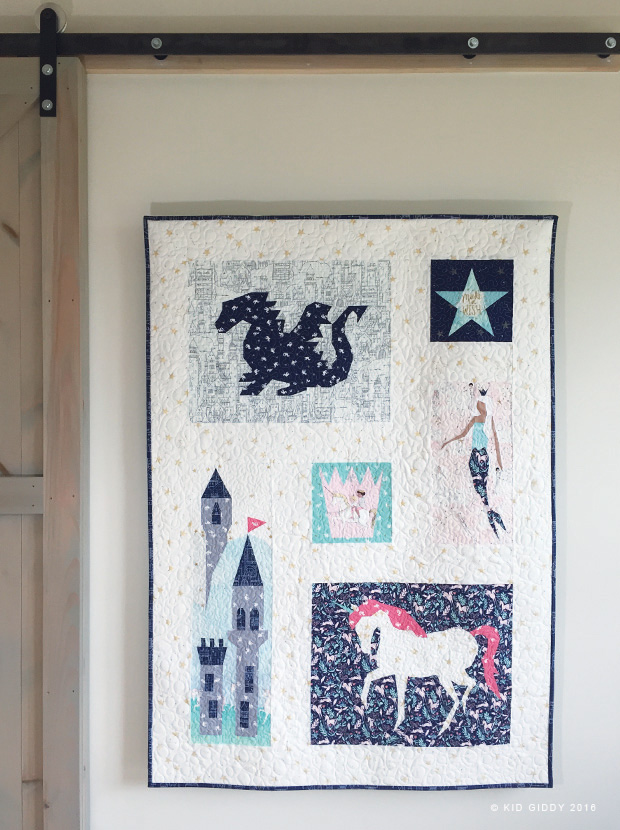 Kid Giddy Aka Kerry Goulder Sewing Patterns Crafts Diy