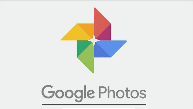 صور Google: أفضل النصائح والحيل