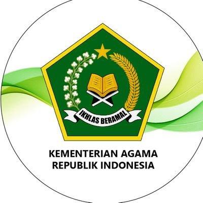 150 Juta Per Madrasah! Kemenag Siapkan Dana 399,9 M Untuk 2.666 Madrasah Melalui Sistem EMD dan e-RKAM