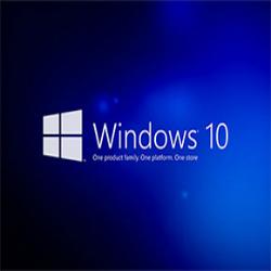 Windows 10 vai ganhar seus grandes updates a cada 6 meses, confirma Microsoft