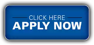 PTS Application Form