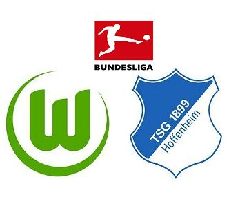 Wolfsburg vs Hoffenheim highlights | Bundesliga
