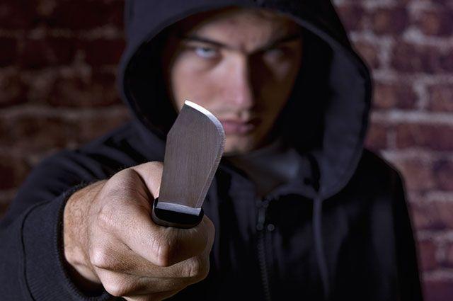 Протест на лезвии ножа. Трагедия в Перми глазами психолога