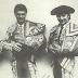 Efeméride: Cumprem-se hoje 40 anos da alternativa do maestro Vítor Mendes