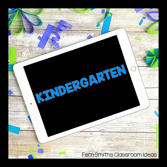 Free Kindergarten printables and downloads of all of my Kindergarten FREEBIES and More are collected here for easy classroom references. Let me make your teaching time easier with these worksheets, color by number pages, coloring pages, classroom games, lesson plans, center games, task cards, activities, color by code pages, and so much more! The day to day teaching you do is HARD, let me help. Pin this page to remember to come back each month for more Free downloads!