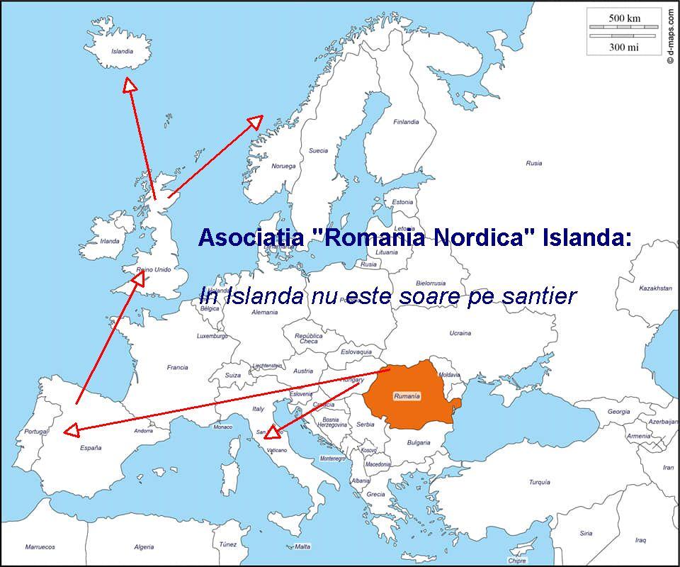 Paradoxul islandez