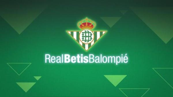 El Betis lanza un comunicado contra la Superliga europea