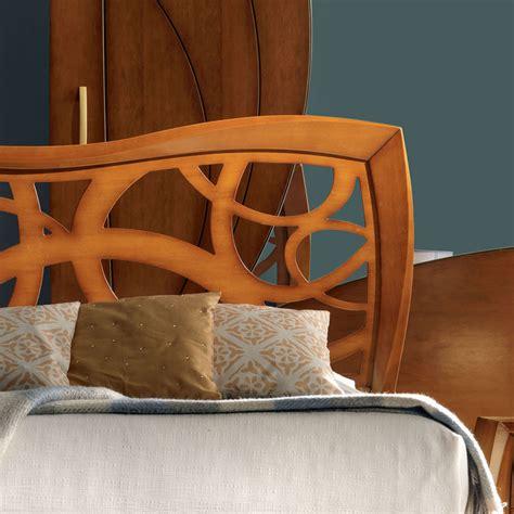 404+ Bedroom Decorating Ideas