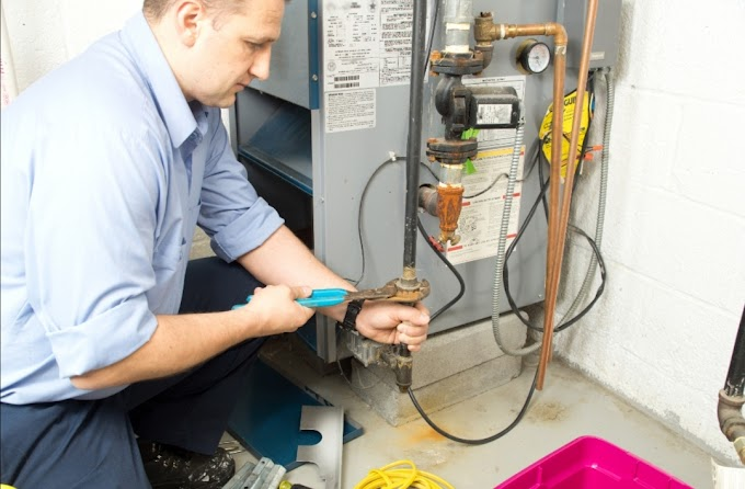 6 Common Furnace Problems That Need to Be Repaired