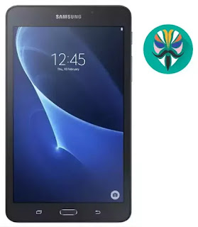 root t287,how to root t287,root t287 5.1.1