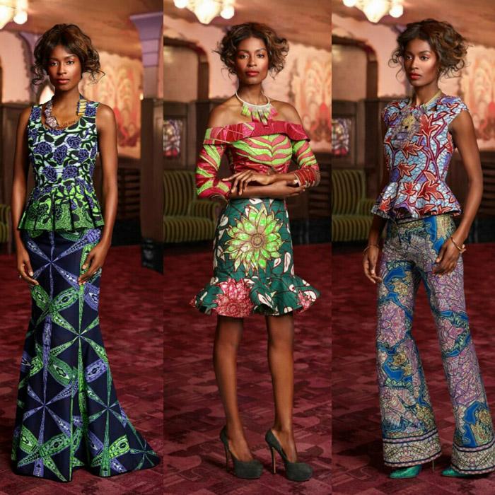 plain and pattern ankara styles (16)