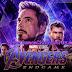 Avengers Endgame (2019) Dual Audio Full Movie Download In 720p HD