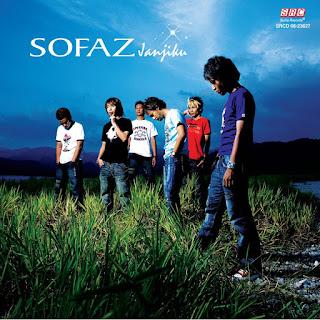 Sofaz - Janjiku MP3