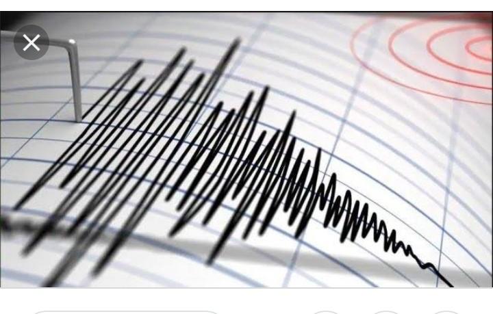 Terasa Sampai Tasikmalaya, Ini Info Penting Soal Gempa Cilacap 5,7 SR
