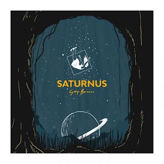 Soegi Bornean - Saturnus Mp3