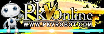 BOT PKV GAMES - ID PRO PKV