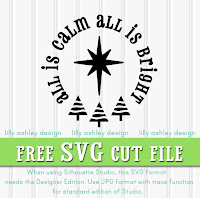 http://www.thelatestfind.com/2017/11/free-christmas-svg-file_12.html
