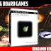 Empty Space Kickstarter Preview