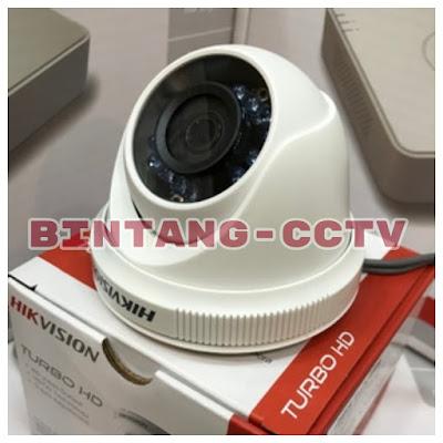 BINTANG CCTV