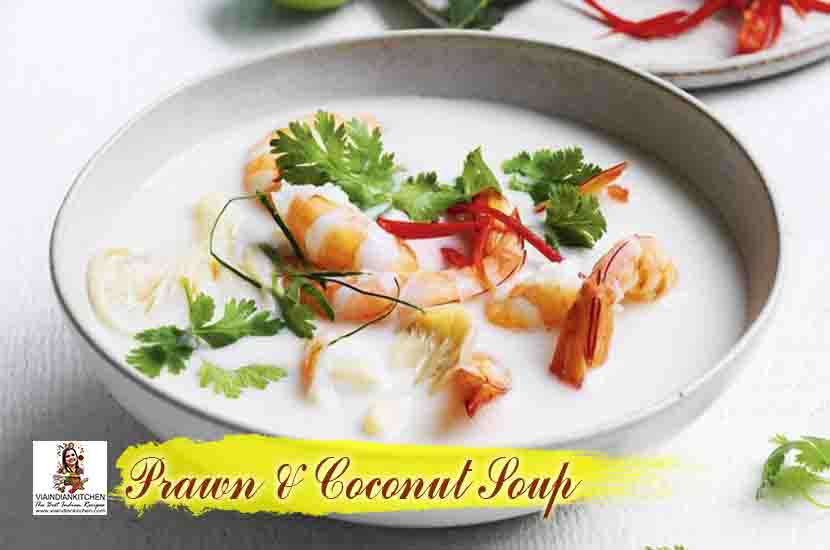 viaindiankitchen-prawn-and-coconut-soup