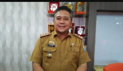 Pemkot Palembang Berencana Tambah Satu Hektare Lahan Pemakaman Khusus Covid-19
